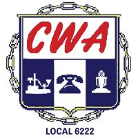 CWA-Logo-1