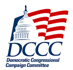DCCC-logo