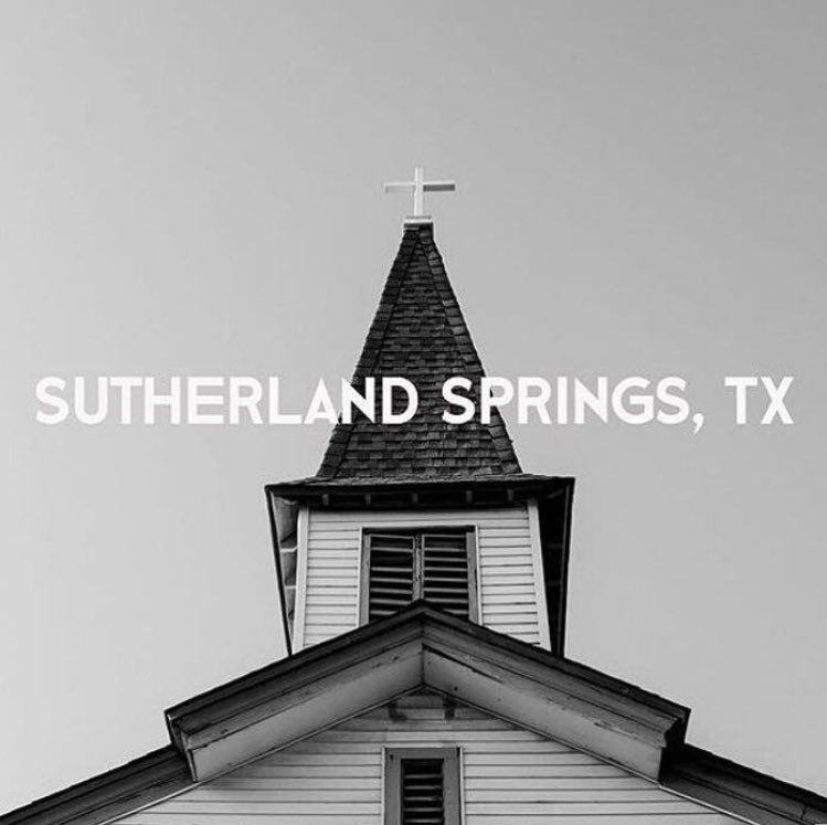 Sutherland-Springs-Church_preview