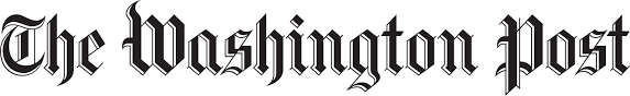 Wash-Post-Logo-1
