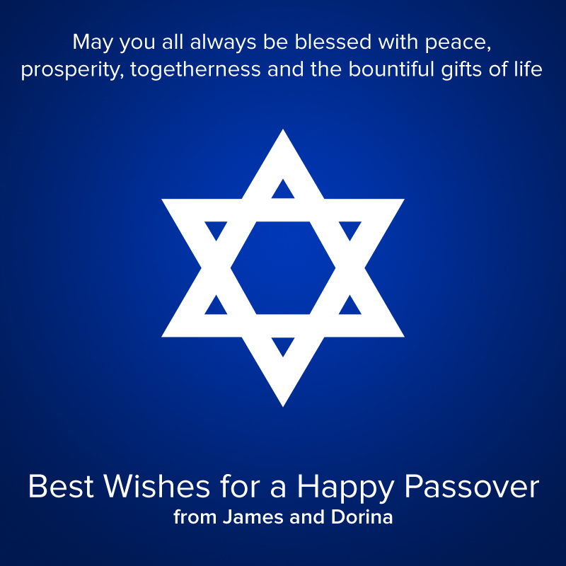 cargas_passover