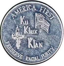 kkk-coin