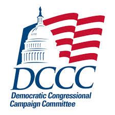 DCCC-Logo.jpg