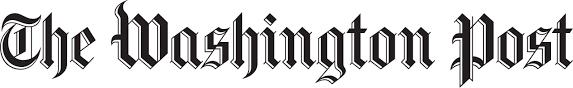 Wash-Post-Logo-1